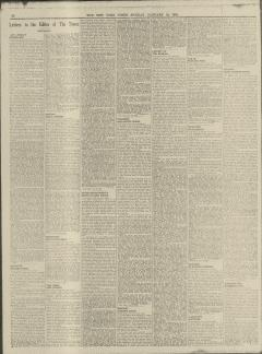 New York Times, January 24, 1904, Page 22