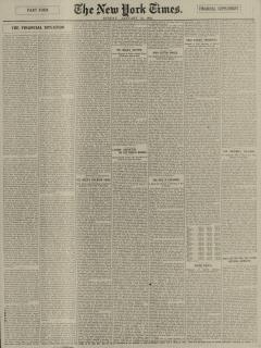 New York Times, January 24, 1904, Page 25