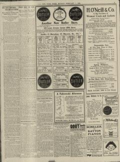 New York Times, February 01, 1904, Page 5