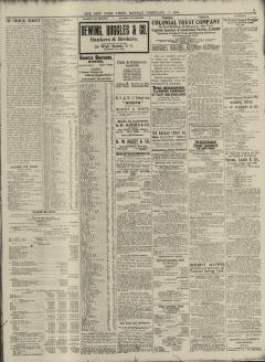New York Times, February 01, 1904, Page 9