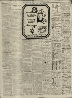 New York Times, February 01, 1904, Page 12