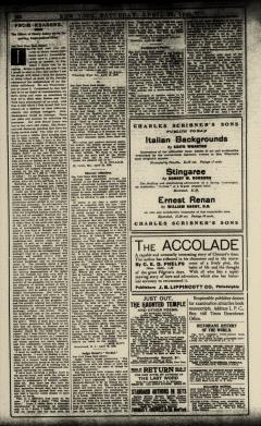 New York Times, April 22, 1905, Page 28