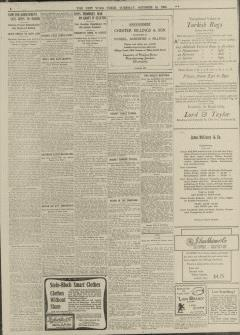 New York Times, October 24, 1905, Page 4