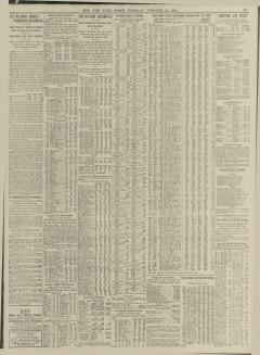 New York Times, October 24, 1905, Page 13