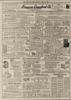 New York Times, April 16, 1906, Page 3