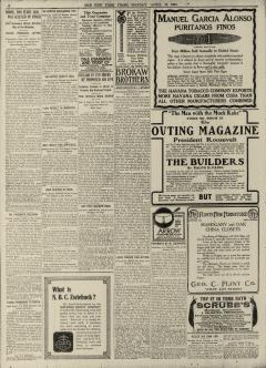 New York Times, April 16, 1906, Page 4