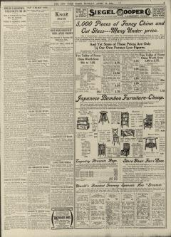 New York Times, April 16, 1906, Page 5