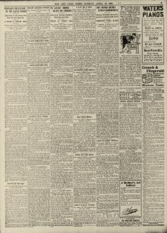 New York Times, April 16, 1906, Page 9