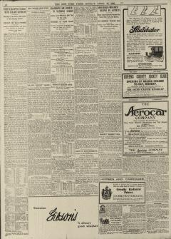 New York Times, April 16, 1906, Page 10