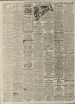 New York Times, April 16, 1906, Page 11