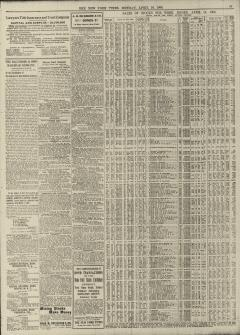 New York Times, April 16, 1906, Page 13