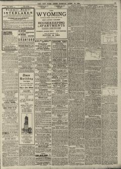 New York Times, April 16, 1906, Page 17