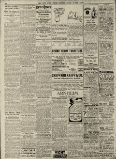 New York Times, April 16, 1906, Page 18