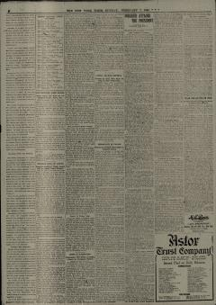 New York Times, February 02, 1908, Page 2