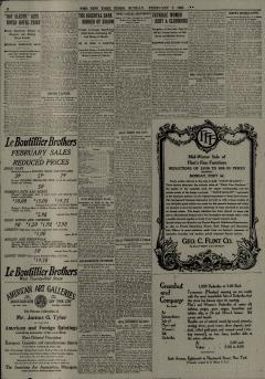 New York Times, February 02, 1908, Page 6