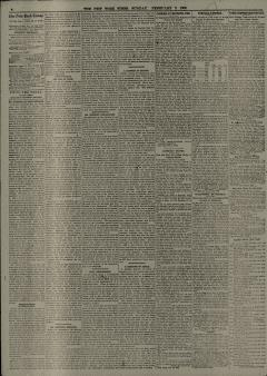 New York Times, February 02, 1908, Page 8