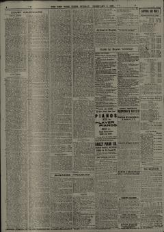 New York Times, February 02, 1908, Page 16