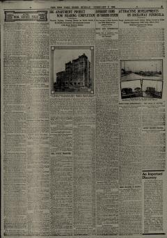 New York Times, February 02, 1908, Page 17