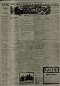 New York Times, February 02, 1908, Page 24