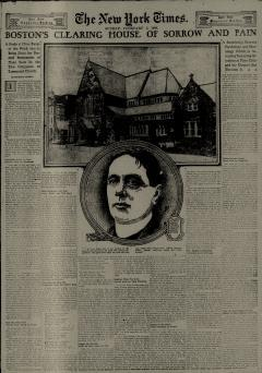 New York Times, February 02, 1908, Page 25