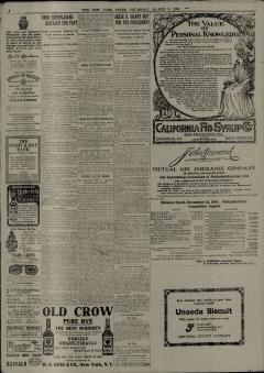 New York Times, March 05, 1908, Page 4
