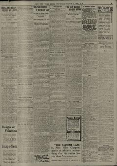 New York Times, March 05, 1908, Page 7