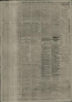 New York Times, March 05, 1908, Page 9