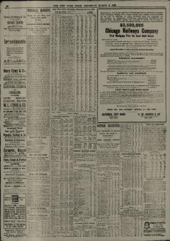 New York Times, March 05, 1908, Page 10