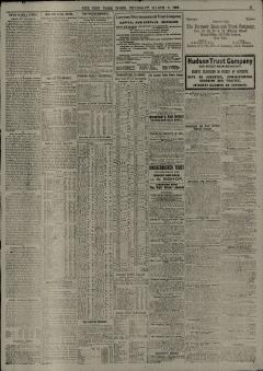 New York Times, March 05, 1908, Page 11