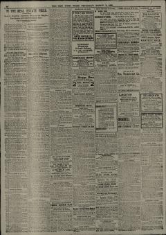 New York Times, March 05, 1908, Page 12
