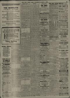 New York Times, March 05, 1908, Page 13