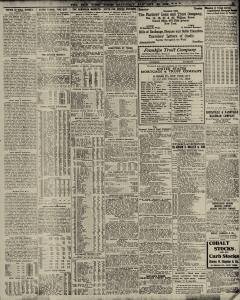 New York Times, January 30, 1909, Page 11