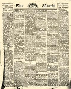 New York World, January 02, 1875, Page 2