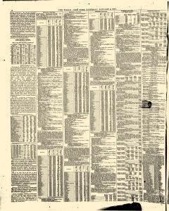 New York World, January 02, 1875, Page 3