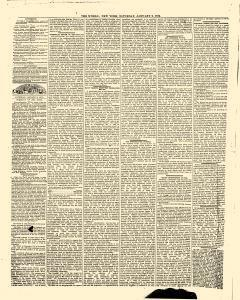 New York World, January 02, 1875, Page 5