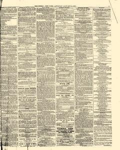 New York World, January 02, 1875, Page 8