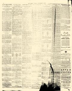 New York World, September 29, 1885, Page 2