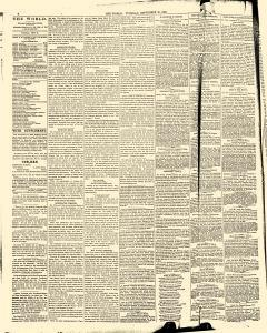 New York World, September 29, 1885, Page 4