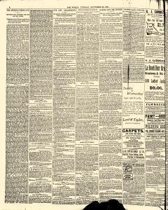 New York World, September 29, 1885, Page 8