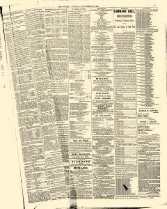 New York World, September 29, 1885, Page 3