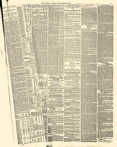 New York World, September 29, 1885, Page 7