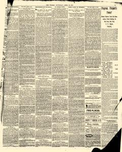New York World, April 16, 1887, Page 3