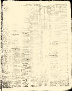 New York World, June 07, 1887, Page 2