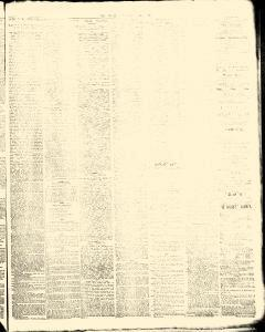 New York World, June 07, 1887, Page 3