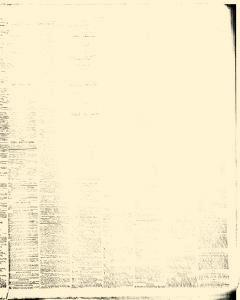 New York World, June 07, 1887, Page 4