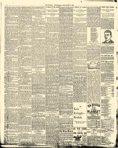 New York World, December 17, 1890, Page 2