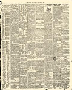 New York World, December 17, 1890, Page 11