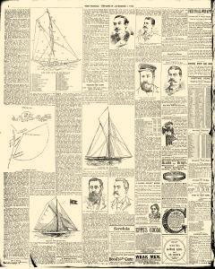 New York World, October 05, 1893, Page 1