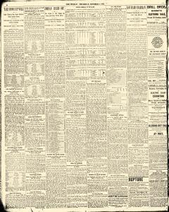 New York World, October 05, 1893, Page 3