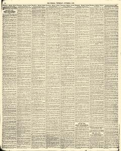New York World, October 05, 1893, Page 7